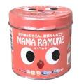 Mama Ramune – Kẹo Dành Cho Trẻ Biếng Ăn Hàng Chính Hãng