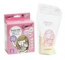 Túi Trữ Sữa SunMum Của Thái Lan