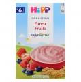 Bột Ăn Dặm HiPP Nhiều Vị Cho Bé Từ 6 Tháng Tuổi