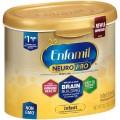 Sữa Enfamil Neuro Pro Non - GMO Cho Bé Từ 0 - 1 Tuổi