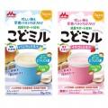 Sữa Morinaga Dinh Dưỡng Kodomil (Hộp 12 Thanh X18g)