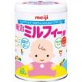 Sữa Meiji HP Mirufi Dành Cho Bé Dị Ứng Đạm Bò