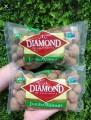 Quả Óc Chó Diamond Nguyên Vỏ 453g Của Mỹ