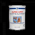 Sữa Non Alpha Lipid Lifeline Tăng Cường Sức Khỏe Toàn Diện