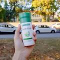 Sữa Non Colostrum Nội Địa Đức Cho Bé