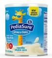 Sữa Pediasure Grow & Gain Cho Bé Từ 1 Đến 12 Tuổi
