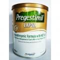 Sữa Pregestimil Lipil Cho Bé Từ 0 Đến 12 Tháng Tuổi