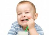 Sữa Tươi Nguyên Kem Devondale 24 Hộp/Thùng