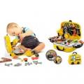 Đồ Chơi Dụng Cụ Sửa Chữa Cơ Khí Toys House 008-916