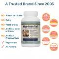 Viên Uống Myo-Inositol Dùng Cho Cả Nam Và Nữ Hàng Của Mỹ