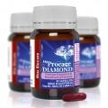 Viên Uống Procare Diamond Bổ Sung Vitamin & Khoáng Chất Cho Mẹ (Úc)