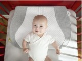 Gối Chống Trào Ngược Babymoov Cho Trẻ