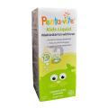 Vitamin Tổng Hợp Và Sắt Pentavite Cho Bé Từ 1-12 Tuổi