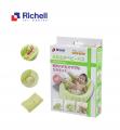 Chậu Tắm Phao Richell Cho Trẻ Từ Sơ Sinh RC98072