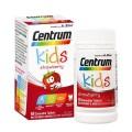 Vitamin Tổng Hợp Cho Trẻ Em Centrum Kids Strawberry