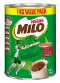Sữa Milo Úc Nestle Cho Bé Tăng Chiều Cao Vượt Trội