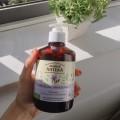 Dung Dịch Vệ Sinh Phụ Nữ Anteka Green Pharmacy 370 Ml Nga
