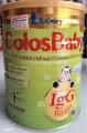 [800g] Sữa Non ColosBaby Gold 1+ Cho Trẻ Từ 1-2 Tuổi