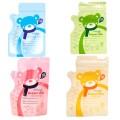 Túi Trữ Sữa Baby Age Hộp 30 Túi
