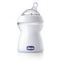 Bình Sữa Núm Nghiêng 2m Chicco 250ml