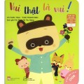 Bộ 05 Cuốn Sách Kỹ Năng Sống Cho Bé 0- 6 Tuổi Ehon
