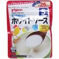 Bột Nêm Dashi Pigeon 50g Nhật Bản