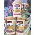 Viên Uống Bổ Sung Swisse Kids Calcium + D3 Cho Trẻ