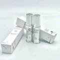 Kem Hỗ Trợ Làm Hồng Môi GCell XXVirgin Cream Premium L