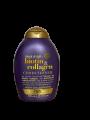 Dầu Xả Biotin & Collagen OGX Hỗ Trợ Cải Thiện Rụng Tóc