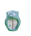 Nhiệt Kế Đo Nước BC Babycare Cho Bé BC3708