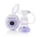 Máy Hút Sữa Điện Đơn Bio Health AE Basic