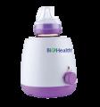 Máy Hâm Sữa Đa Chức Năng BioHealth BH8110