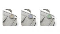 Túi Ủ Ấm Khăn Giấy Ướt Fatzbaby Warm 2 FB7000SL