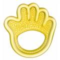 Cắn Răng Canpol Babies Hình Bàn Tay 2/829