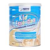 Sữa Kid Essentials Nestle Úc Cho Bé Từ 1-10 Tuổi