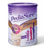 Sữa PediaSure Của Úc Cho Trẻ Từ 1 Đến 10 Tuổi