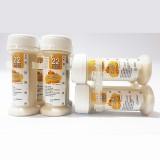 Sữa Similac Neosure Dạng Nước 22kcal Thùng 48 Ống 59ml
