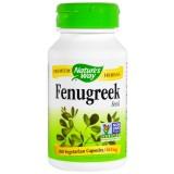 Viên uống lợi sữa Fenugreek Seed của Mỹ