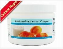 Canxi Hữu Cơ Unicity Calcium Magnesium Complex