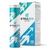 Viên Xtrazex Hỗ Trợ Tăng Cường Sinh Lý Nam Của Nga [Mua 2 tặng 1]