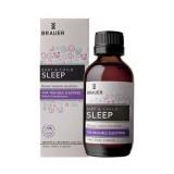 Siro Giúp Bé Ngủ Ngon Brauer Baby & Child Sleep 100ml
