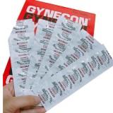 Viên Đặt  Gynecon Thái Lan