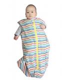 Túi ngủ chũn Cocoon giữ ấm cho con giấc ngủ ngon