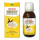 Siro Yến Sào NS One Nest