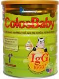 Sữa non ColosBaby Gold 1+ 800gr