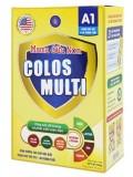Mama Sữa Non Colos Multi A1