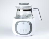 Bình đun nước thông minh Moaz Bebe MB012