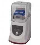 Máy Làm Sữa Chua Yogurt Sokany Nhật Bản