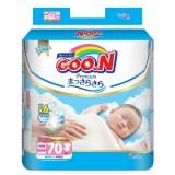 Tã dán Goon Premium đủ size