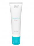 Kem Obagi 360 Retinol 1.0% hỗ trợ ngừa mụn và trẻ hóa da